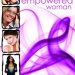 empowering-women-front-cover-jpeg-257x400