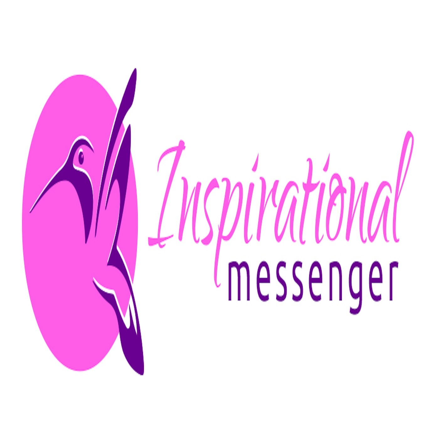 Inspirational Messenger – Inspirational Messenger