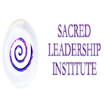 SACRED Leadership Institute